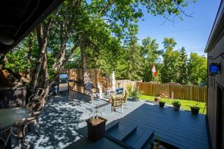 Photo 16: 2184 CRESTWOOD Road SE in Calgary: Ogden Detached for sale : MLS®# A1010475