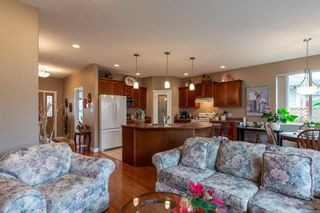 Photo 16: 922 Cordero Cres in : CR Willow Point House for sale (Campbell River)  : MLS®# 869643