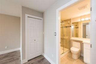 """Photo 16: 211 5818 LINCOLN Street in Vancouver: Killarney VE Condo for sale in """"Lincoln Place"""" (Vancouver East)  : MLS®# R2305994"""