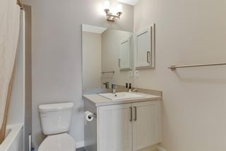 Photo 24: 303 428 Nolan Hill Drive NW in Calgary: Nolan Hill Row/Townhouse for sale : MLS®# A1141583