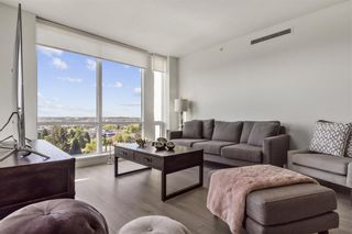 Photo 3: 1104 1550 FERN Street in North Vancouver: Lynnmour Condo for sale : MLS®# R2584735