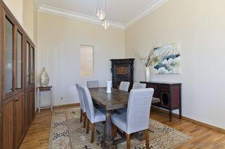 Photo 16: LA JOLLA House for sale : 4 bedrooms : 1601 Kearsarge Road
