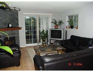 """Photo 3: 101 1990 COQUITLAM Ave in Port Coquitlam: Glenwood PQ Condo for sale in """"THE RITCHFIELD"""" : MLS®# V633976"""