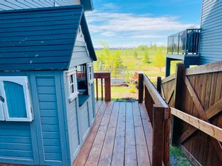 Photo 26: 1408 GRAYDON HILL Way in Edmonton: Zone 55 House for sale : MLS®# E4249410