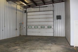 Photo 16: Highway 646 RR54: Rural St. Paul County Industrial for sale or lease : MLS®# E4172070