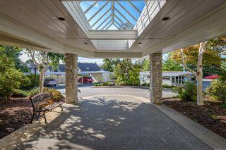 Photo 39: 308 1686 Balmoral Ave in : CV Comox (Town of) Condo for sale (Comox Valley)  : MLS®# 861312