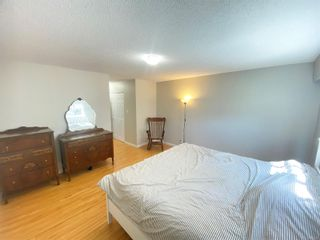 Photo 17: 1116 Thunderbird Dr in : Na Central Nanaimo House for sale (Nanaimo)  : MLS®# 882176