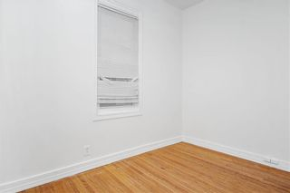 Photo 15: 725 Toronto Street in Winnipeg: West End Residential for sale (5A)  : MLS®# 202108241