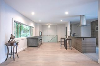 Photo 11: 4626 MOUNTAIN Highway in North Vancouver: Lynn Valley House for sale : MLS®# R2616515