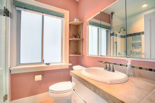 Photo 12: 3105 W 14TH AVENUE in Vancouver West: Home for sale : MLS®# R2340276