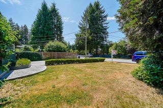 Photo 19: 4700 PHEASANT Place in North Vancouver: Canyon Heights NV House for sale : MLS®# R2590849