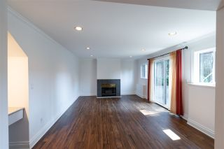 Photo 26: 3826 W 36TH Avenue in Vancouver: Dunbar House for sale (Vancouver West)  : MLS®# R2454636