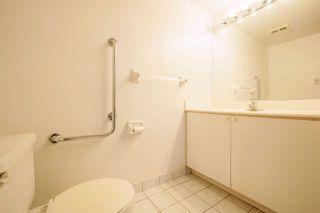 Photo 21: 509 3088 Kennedy Road in Toronto: Steeles Condo for sale (Toronto E05)  : MLS®# E5228335