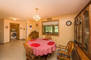 Photo 28: 51060 RGE RD 33: Rural Leduc County House for sale : MLS®# E4247017
