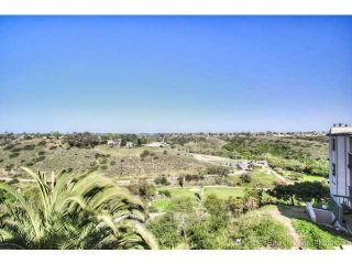 Photo 5: CLAIREMONT Condo for sale : 2 bedrooms : 2929 Cowley Way #H in San Diego