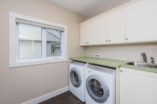 Photo 12: 14388 Park Drive in Edmonton: Zone 10 House for sale : MLS®# E4249586