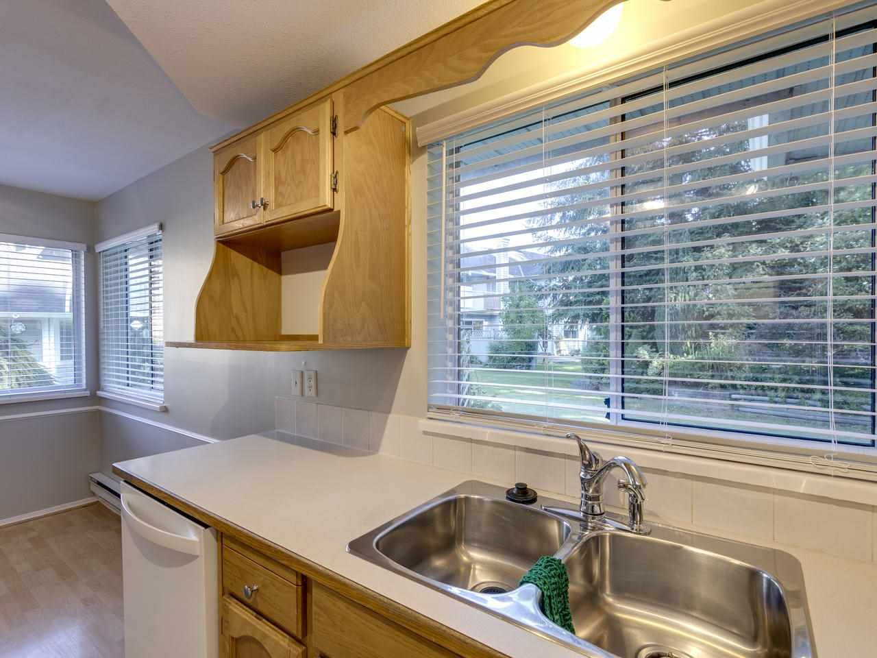 """Photo 27: Photos: 127 22555 116 Avenue in Maple Ridge: East Central Townhouse for sale in """"HILLSIDE"""" : MLS®# R2493046"""