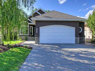 Photo 1: 108 DOUGLAS SHORE Close SE in Calgary: Douglasdale/Glen Detached for sale : MLS®# C4296209