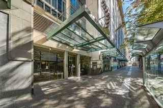Photo 16: 2105 610 GRANVILLE Street in Vancouver: Downtown VW Condo for sale (Vancouver West)  : MLS®# R2619207