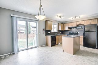 Photo 14: 159 Copperstone Grove SE in Calgary: Copperfield Detached for sale : MLS®# A1138819