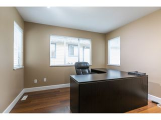 """Photo 18: 21487 TELEGRAPH Trail in Langley: Walnut Grove House for sale in """"FOREST HILLS"""" : MLS®# R2561453"""