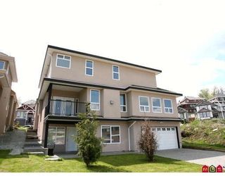 Photo 9: 17417 103B Avenue in Surrey: Fraser Heights House for sale (North Surrey)  : MLS®# F2831373