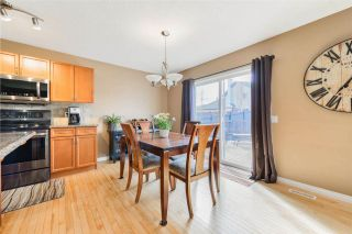 Photo 9: 17 SAGE Crescent: Spruce Grove House for sale : MLS®# E4238224