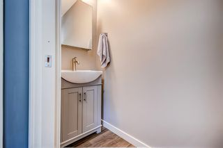 Photo 7: 161 Chaparral Valley Drive SE in Calgary: Chaparral Semi Detached for sale : MLS®# A1124352