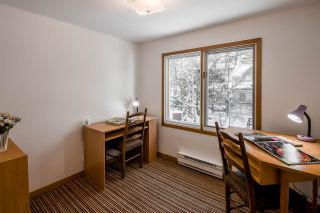 Photo 28: 13 Wardour Street in Bedford: 20-Bedford Residential for sale (Halifax-Dartmouth)  : MLS®# 202102428