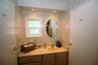 Photo 15: CARLSBAD WEST Manufactured Home for sale : 2 bedrooms : 7319 Santa Barbara #291 in Carlsbad