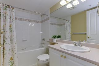 """Photo 19: 802 612 SIXTH Street in New Westminster: Uptown NW Condo for sale in """"The Woodward"""" : MLS®# R2596362"""