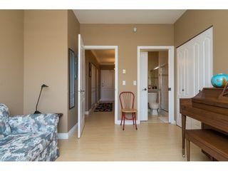 Photo 16: 204 1685 152A STREET in Surrey: King George Corridor Condo for sale (South Surrey White Rock)  : MLS®# R2228251