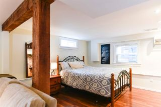 Photo 16: 475 E 19TH Avenue in Vancouver: Fraser VE House for sale (Vancouver East)  : MLS®# R2372522