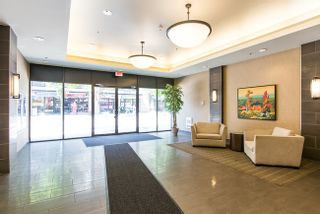 Photo 20: 3305 898 CARNARVON STREET in New Westminster: Downtown NW Condo for sale ()  : MLS®# V1123640