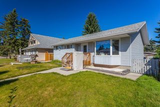 Main Photo: 4628 3 Street NE in Calgary: Greenview Detached for sale : MLS®# A1128741