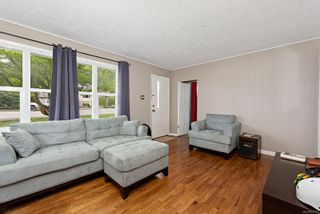 Photo 3: 1540 Fitzgerald Ave in : CV Courtenay City House for sale (Comox Valley)  : MLS®# 874177
