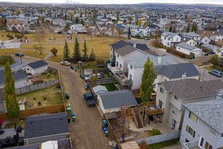 Photo 32: 114 Covewood Circle NE in Calgary: Coventry Hills Detached for sale : MLS®# A1042446