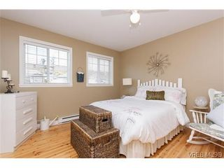 Photo 12: 2399 Selwyn Rd in VICTORIA: La Thetis Heights House for sale (Langford)  : MLS®# 634701