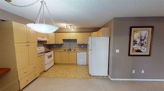 Photo 2: 204 10403 98 Avenue in Edmonton: Zone 12 Condo for sale : MLS®# E4243586