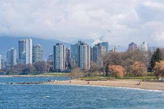 Photo 33: 3206 W 3RD Avenue in Vancouver: Kitsilano House for sale (Vancouver West)  : MLS®# R2575542