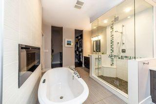 Photo 16: : St. Albert House for sale : MLS®# E4262736