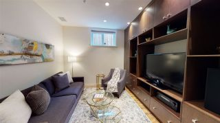 Photo 24: 581 E 30TH Avenue in Vancouver: Fraser VE House for sale (Vancouver East)  : MLS®# R2589830