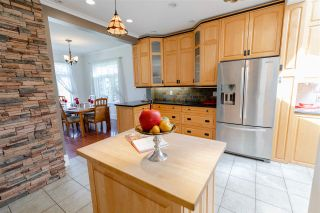 """Photo 7: 715 FOURTH Street in New Westminster: GlenBrooke North House for sale in """"Glenbrooke North"""" : MLS®# R2492416"""