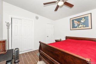 Photo 20: Condo for sale : 3 bedrooms : 7407 Waite Drive #A & B in La Mesa