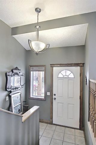 Photo 5: 306 Robert Street SW: Turner Valley Detached for sale : MLS®# A1141636