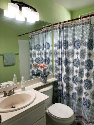 Photo 18: 7778 Morningside Lane in Highland: Residential for sale (276 - Highland)  : MLS®# EV21160432