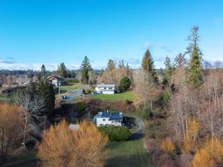 Photo 26: 1508&1518 Vanstone Rd in : CR Campbell River North Multi Family for sale (Campbell River)  : MLS®# 867170