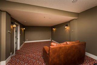 Photo 41: 3104 WATSON Green in Edmonton: Zone 56 House for sale : MLS®# E4244065