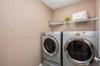 Photo 25: 1854 Baywater Street SW: Airdrie Detached for sale : MLS®# A1038029