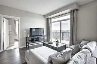 Photo 9: 404 10 Walgrove SE in Calgary: Walden Apartment for sale : MLS®# A1109680